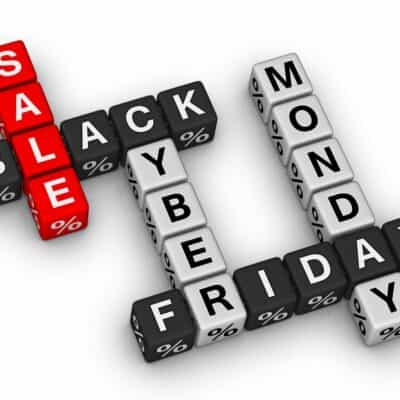 Black Friday Deals (2020) For Freelance Writers and Bloggers